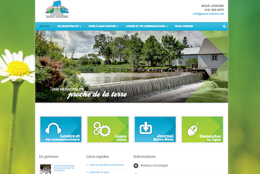 site_municipal_adaptatif2